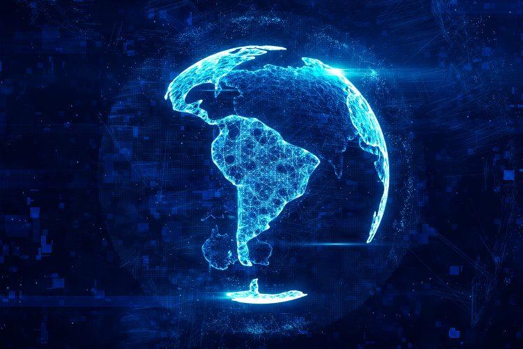 estrategias nacionales de ciberseguridad en Latinoamérica