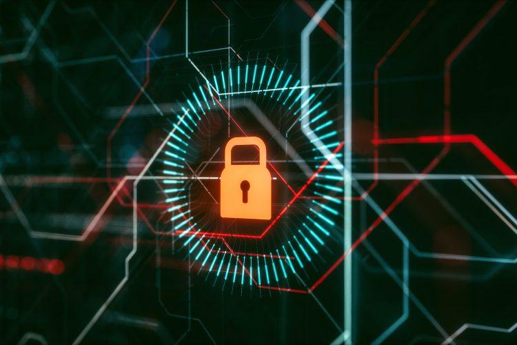 Infosecurity México 2021 se celebrará en octubre