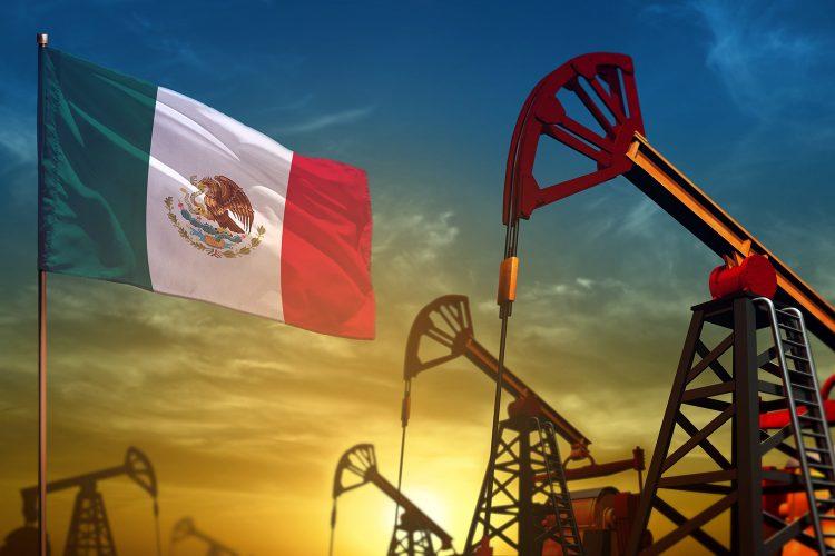 instalaciones críticas en México