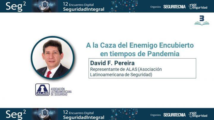 David F. Pereira. Seg2 2020