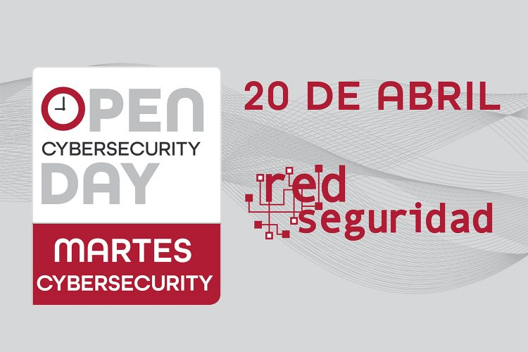 Cybersecurity Open Day 2021