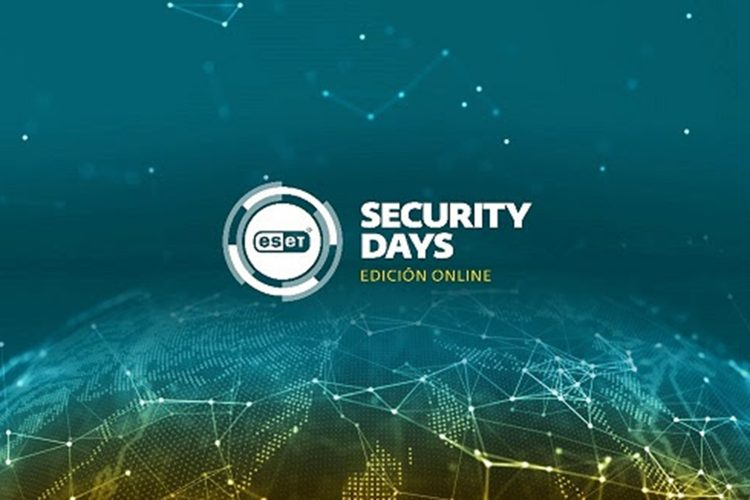 ESET Security Days 2021 Latinoamérica