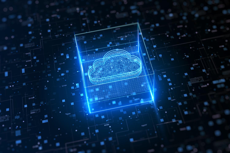 tecnología cloud de Netskope
