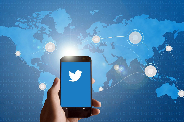 La OEA y Twitter lanzan una guía sobre alfabetización y seguridad digital