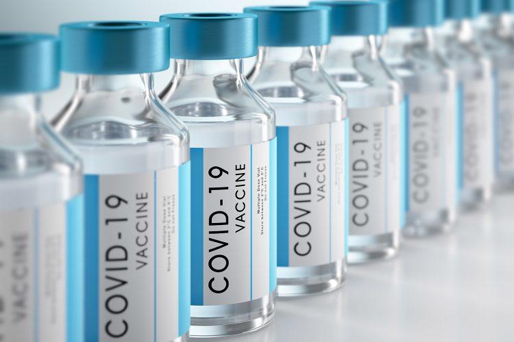 vacunas falsas contra el coronavirus