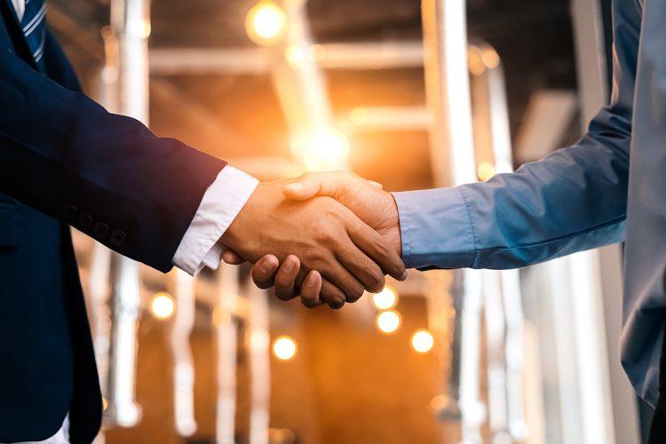 Alai Secure nuevo Programa de Partners