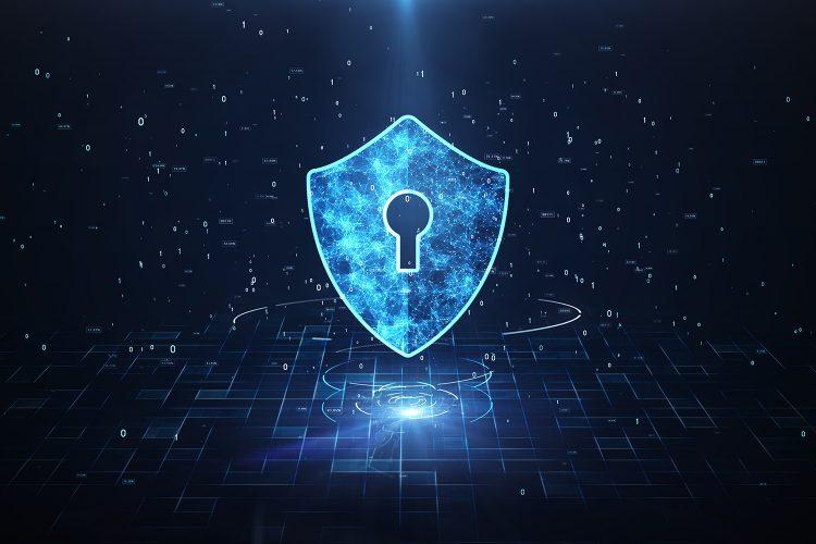 estrategia de ciberseguridad del Gobierno de la Provincia de Buenos Aires