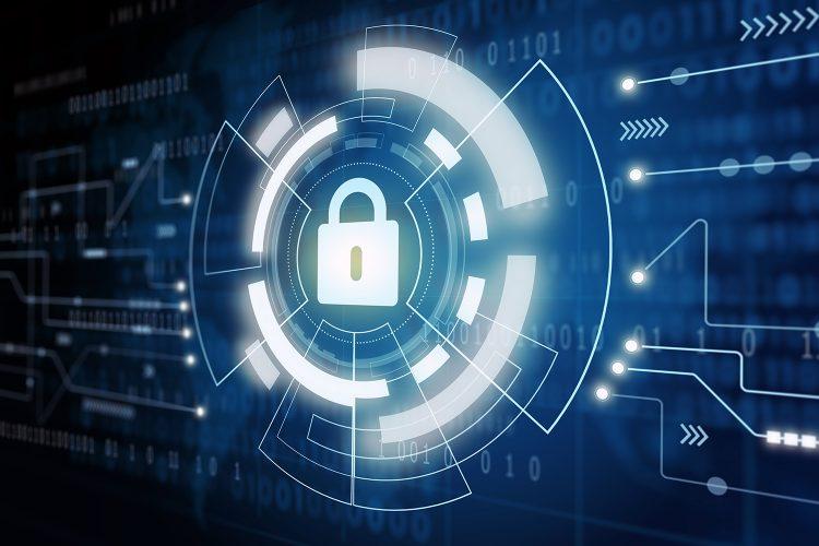 ciberseguridad en el sector asegurador