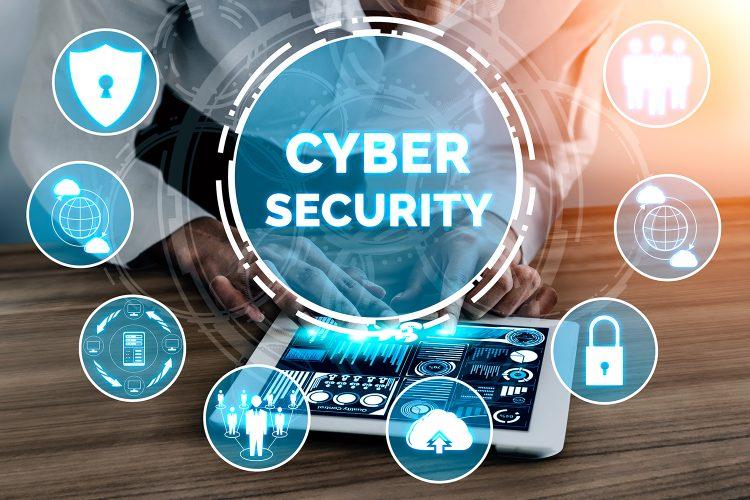 la ciberseguridad es esencial en todos los sectores