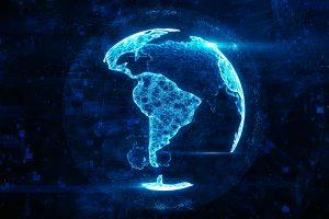 resultados del informe ESET Security Report 2021 en Latinoamérica