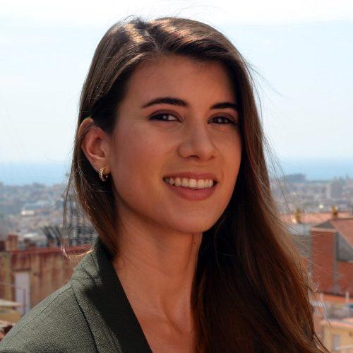 Laia Espuny Planelles, Product Manager en Lanaccess.