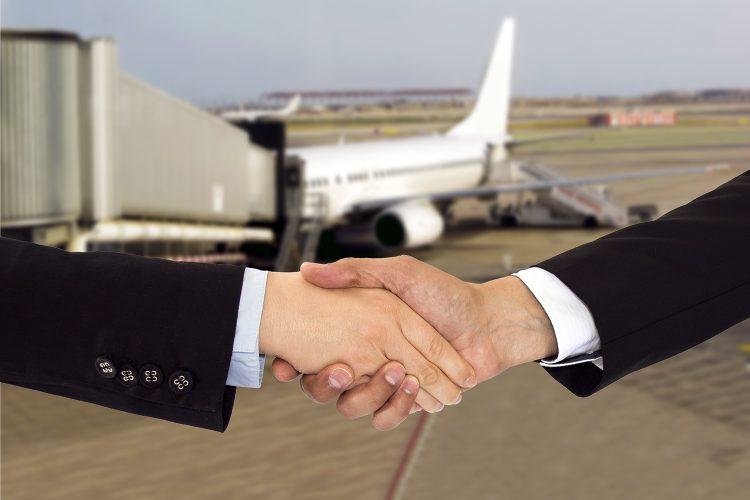 acuerdo de seguridad aeroportuaria entre República Dominicana y España