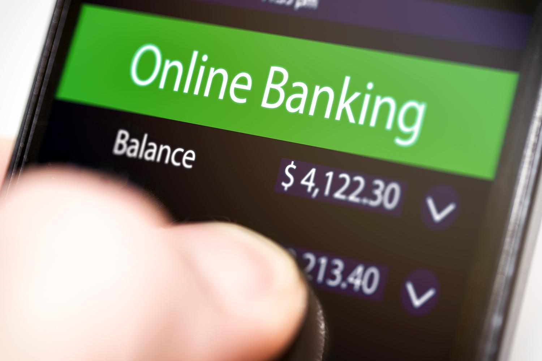 campaña de ciberseguridad para hacer un uso seguro de la banca digital