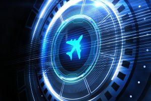 los aeropuertos aumentarán su inversión en ciberseguridad hasta 2030