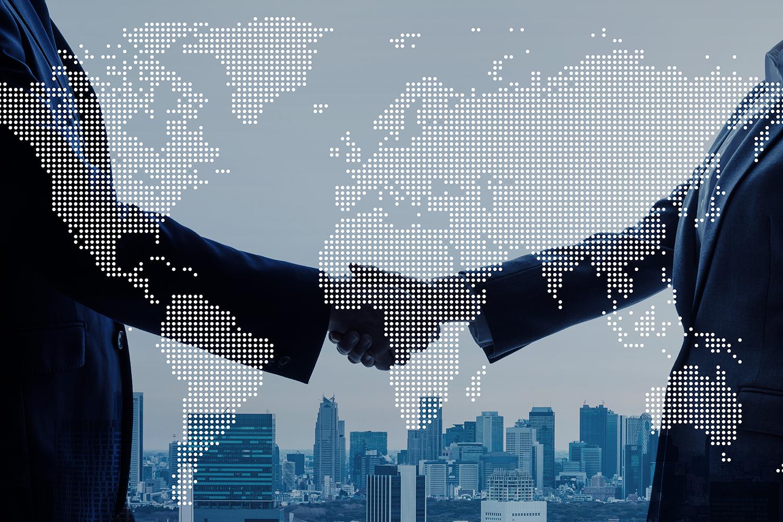 alianza internacional de ciberseguridad