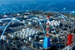 ciberataques contra infraestructuras críticas energéticas