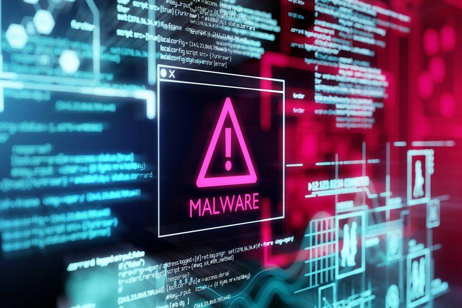 malware primera preocupación de ciberseguridad en Latinoamérica
