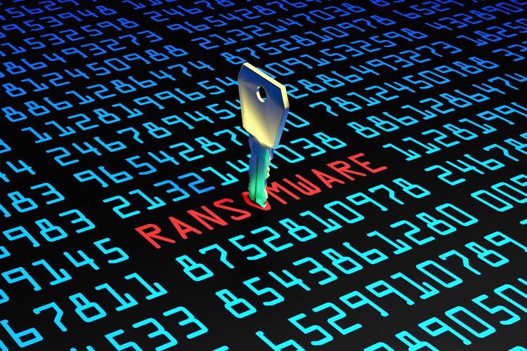 los ciberatacantes tienen la llave en los ataques de ranwomware