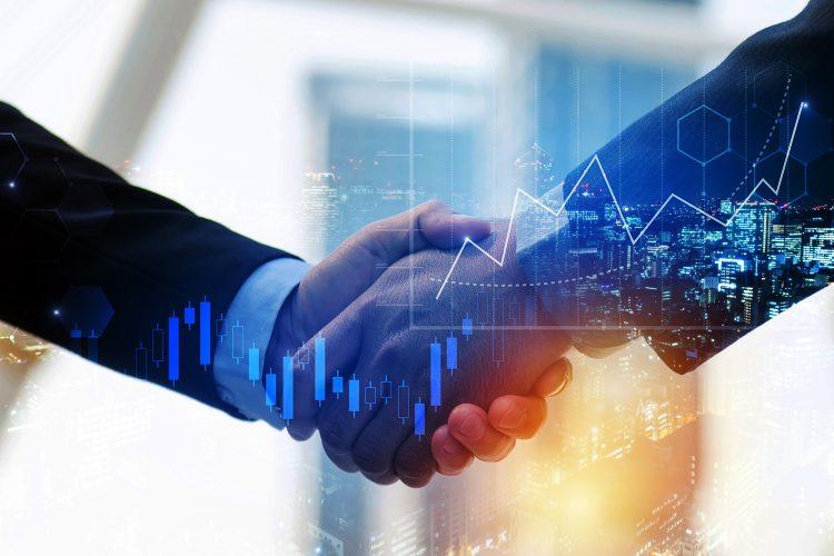 acuerdo de adquisición entre Utimaco y Realsec