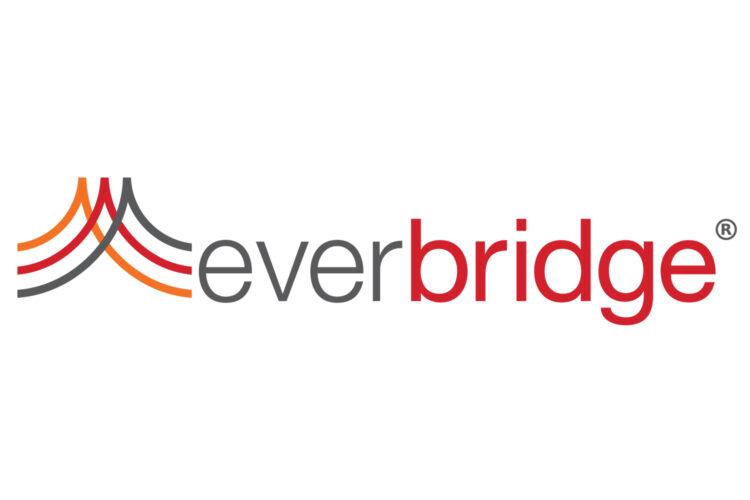 Everbridge logo