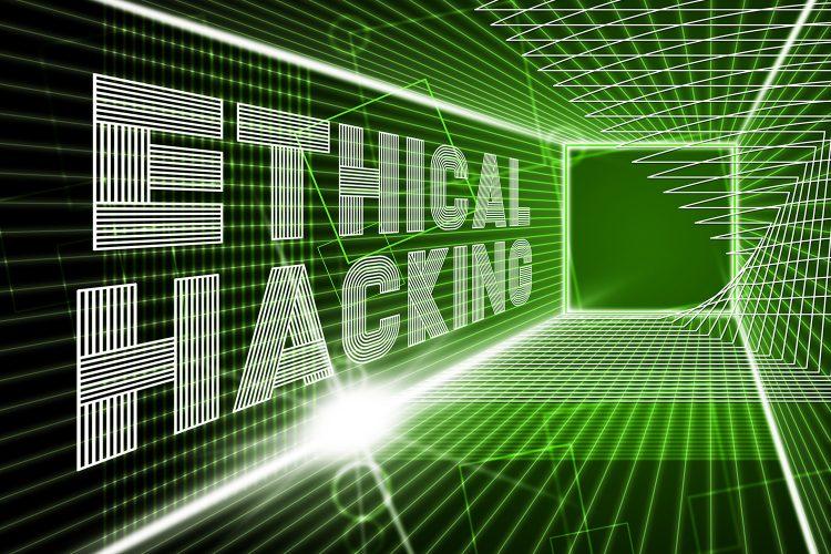 artículo de César Chávez Martínez sobre hacking ético