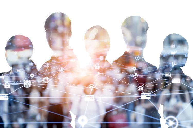 innovación social en ciberseguridad