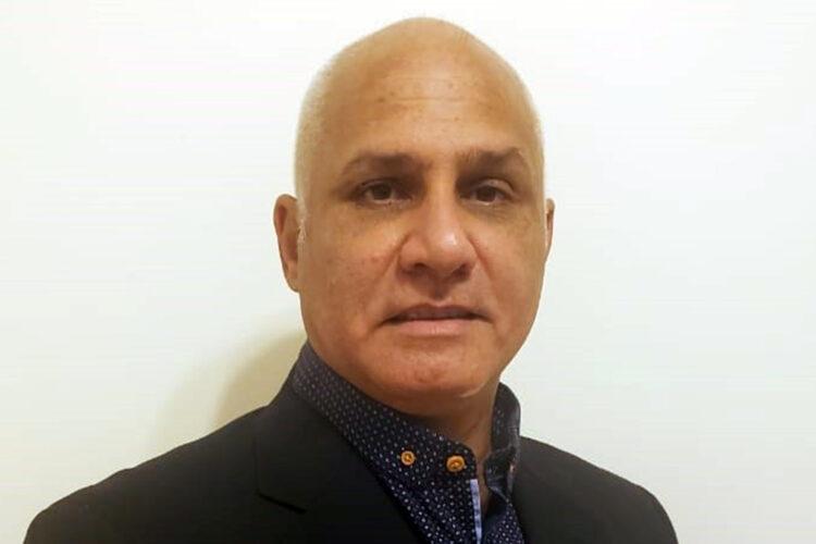 Jaime Berry Cortés CELAES
