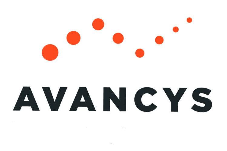 Avancys logo