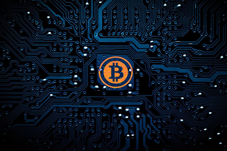cryptojacking y bitcoin