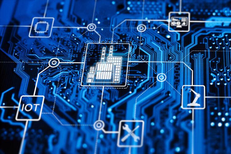 ciberseguridad industrial en Latinoamérica y España
