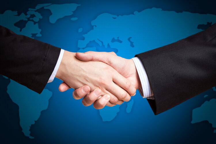 Everbridge colabora con AP para integrar informes de noticias mundiales en su plataforma CEM