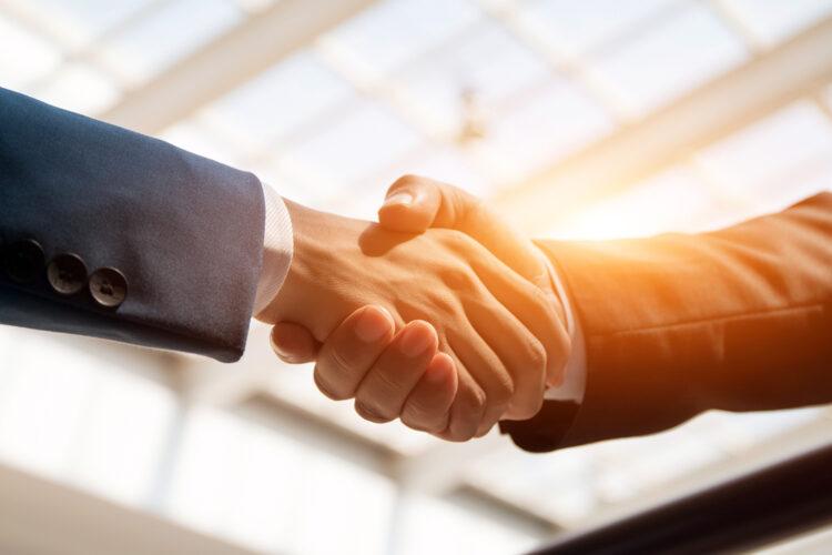 acuerdo entre las asociaciones de privacidad APEP y ALAP