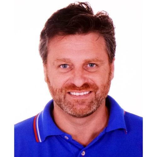 Antonio Febrero director de Afa Solutions