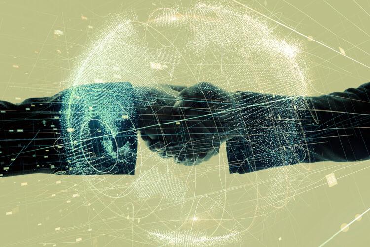 colaboración contra la ciberdelincuencia