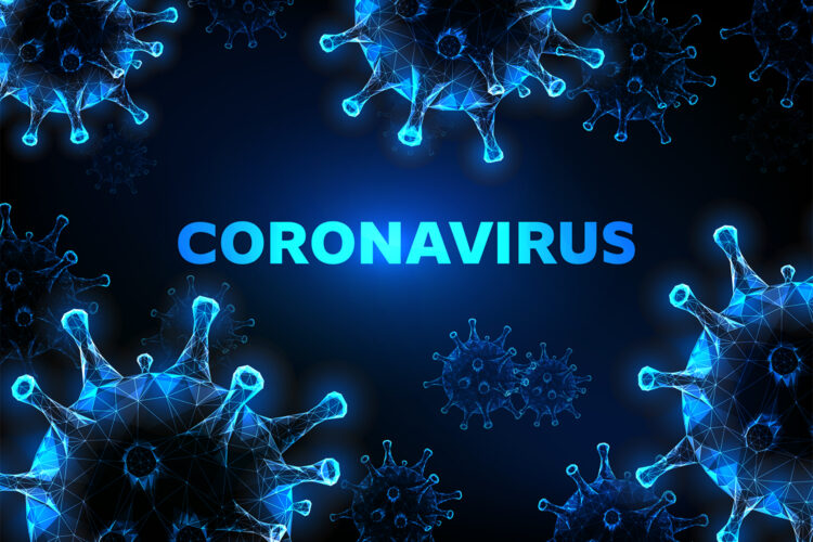 variante Mu del coronavirus