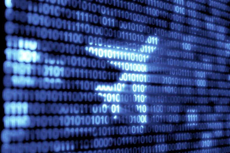 concepto de ciberseguridad en la aviación civil
