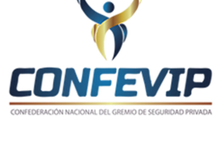 logo de Confevip
